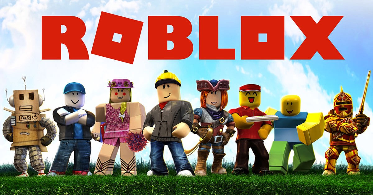 How to get free robux online in 2017 johny sins medium how to get free robux online in 2017 ccuart Images
