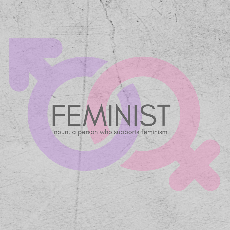 understanding jesus christology from a feminist But who do you say that i am an australian feminist for a future understanding of the identity of jesus women's jesus: feminist christology.