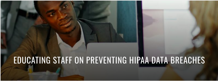 HIPAA data breaches are the most damaging and expensive ...