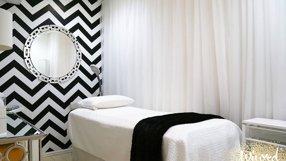 16 important tips to decorate the eyelash extension salon — Beverly ...