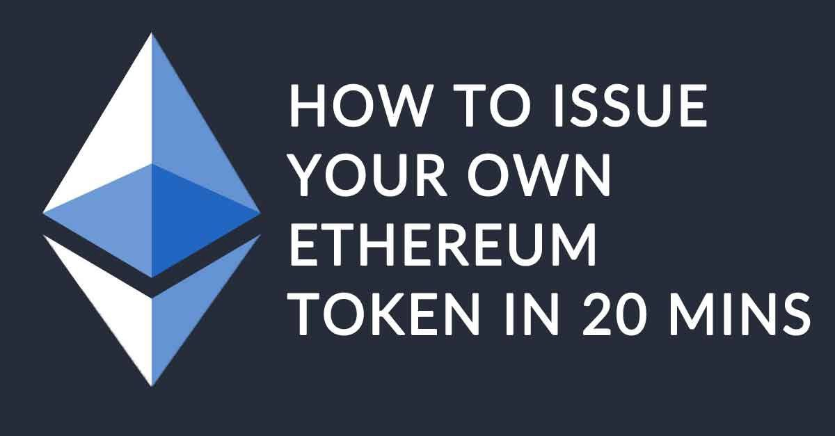 how to make money on ico