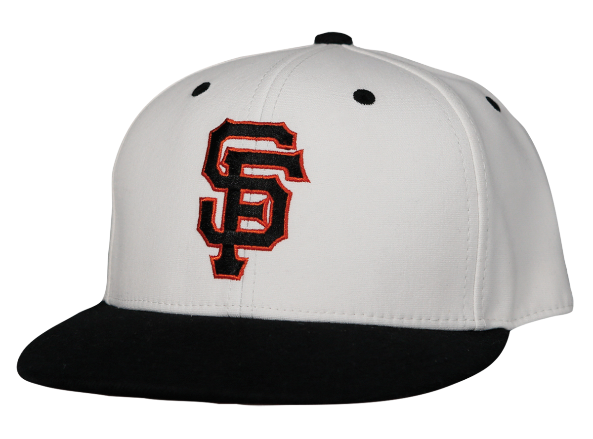 77048069b12 SFGiants 2019 Promos and Special Events Revealed – Splash Hits