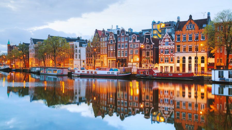 2144b5b40 The dutch dream  or why tech talent is moving to the Netherlands ...