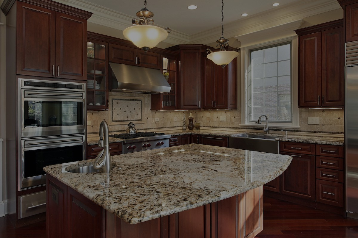 pittsburgh, pa kitchen remodeling — tips to help you get the most of