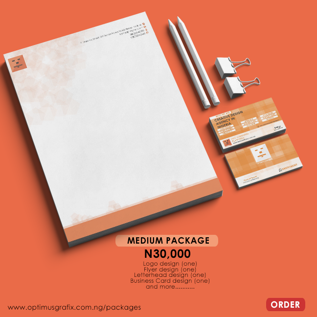 Whether a business like it or not, a letterhead is essential for a small business owner that aspires to reach a greater heights, with the exception of micro ...