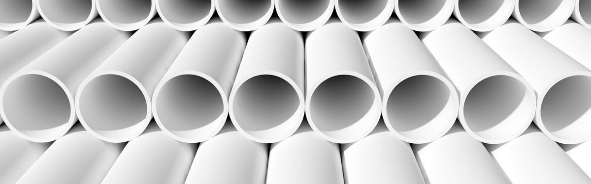 Best cpvc pipes manufacturers in india spectrapipes