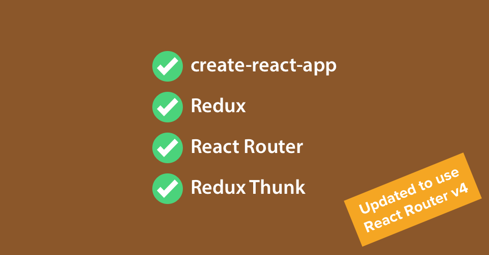how to update create react app