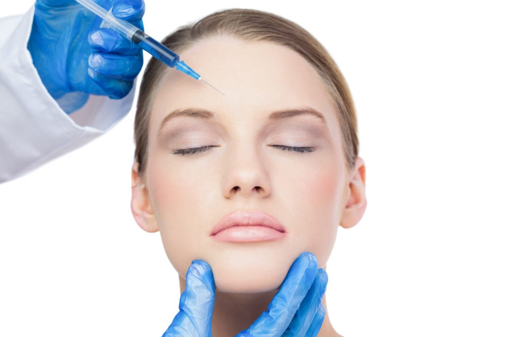 Why Are Dentists Perfect Candidates For The Botox Certification Online