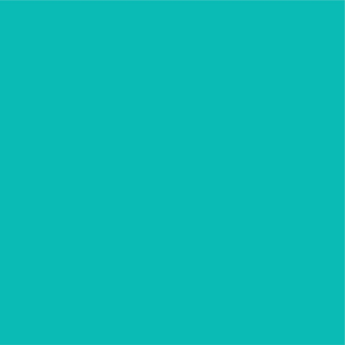 About A Brand Colour Tiffany Blue