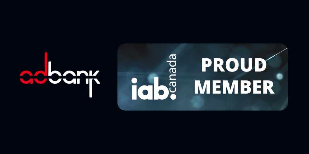 Adbank joins interactive advertising bureau iab to start - Iab internet advertising bureau ...
