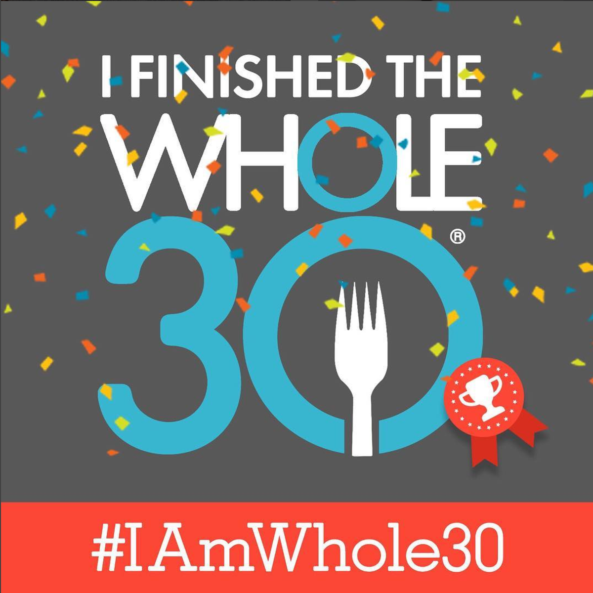 In short, Whole30 is considered an elimination diet or reset. You eliminate  a lengthy list of foods (alcohol, grains, legumes, added sugar, dairy, soy,  ...