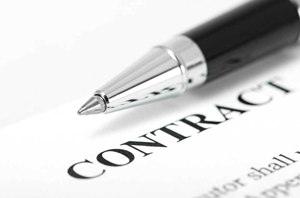 Contract Clauses You Should Never Freelance Without | 20 Rules For Freelance Web Developers Noteworthy The Journal Blog