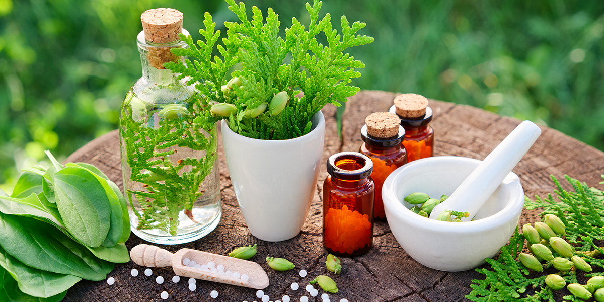 Alternative Complementary Or Integrative Medicine How To Tell The Difference And Make Safe Choices