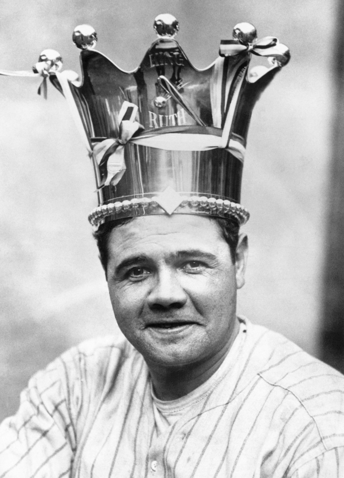 Babe ruth pictures-4808