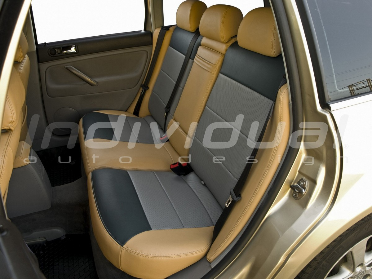 How to Protect your Car Interior from Sun Fades and Stains?