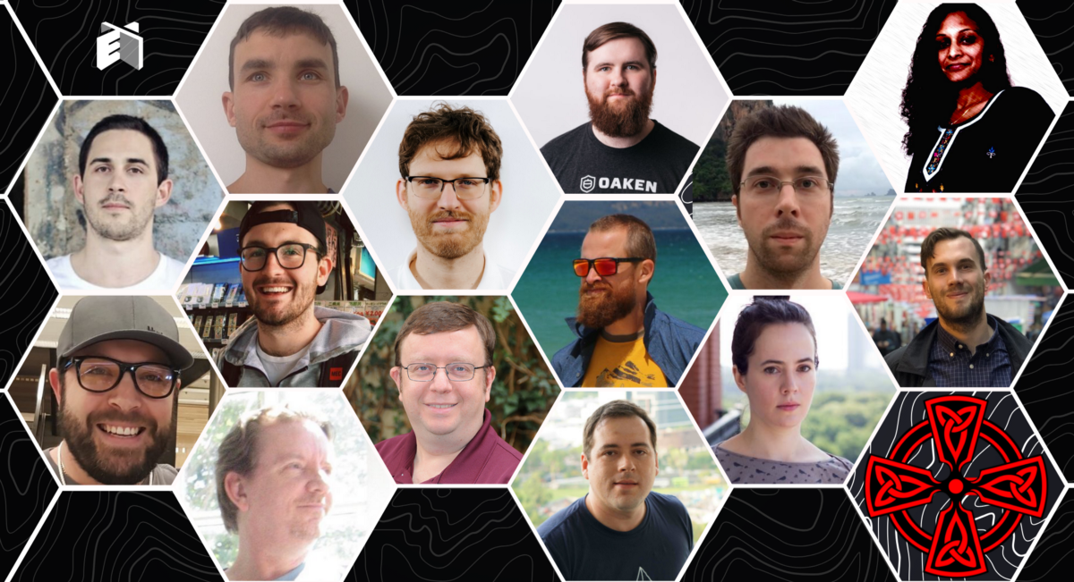 Who Are The Core Devs of Ethereum? (Part II)