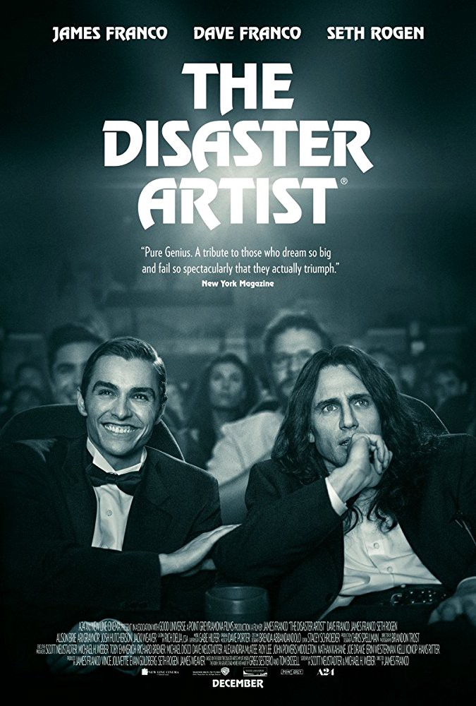 movie review a beautiful disaster � northeast times