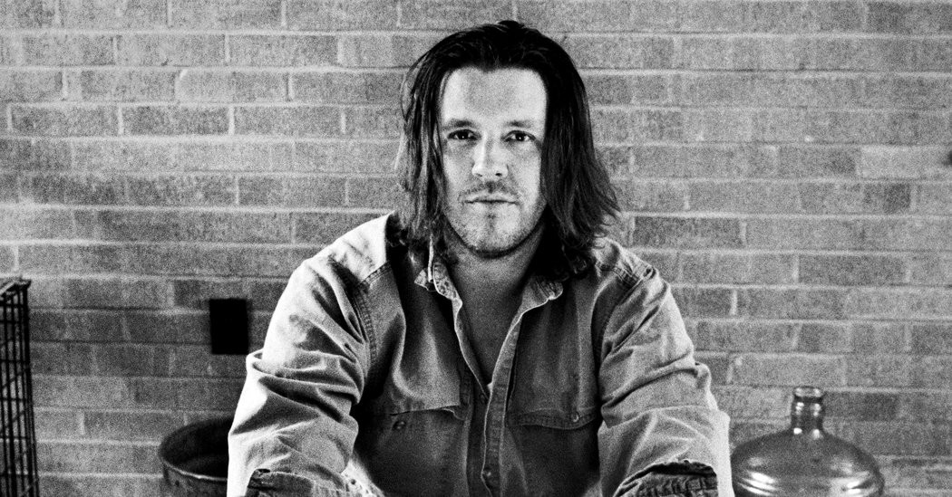 David Foster Wallace How To Create A Life Of Meaning And