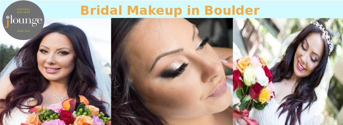 Wedding Day Dos And Donts For The Bridal Eye Makeup