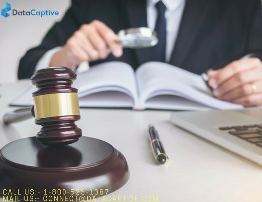 Where can I buy Lawyers Email List in USA ? – Tony Walker