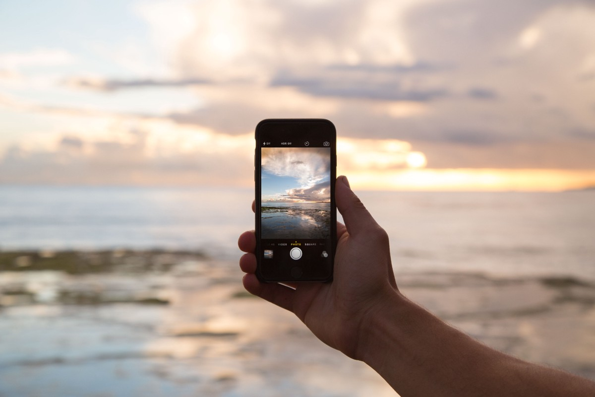 Another 5 UX tips to consider on a mobile (Part 2)