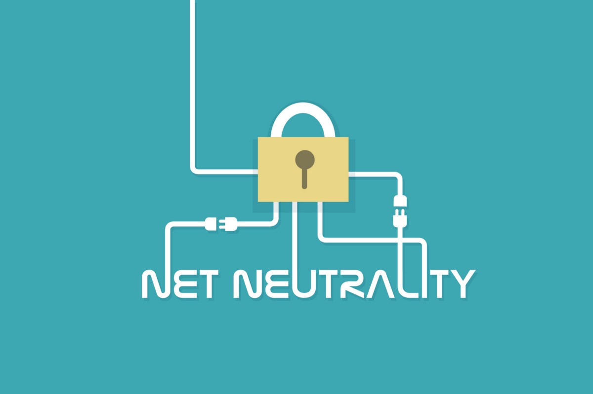 Net Neutrality and Design