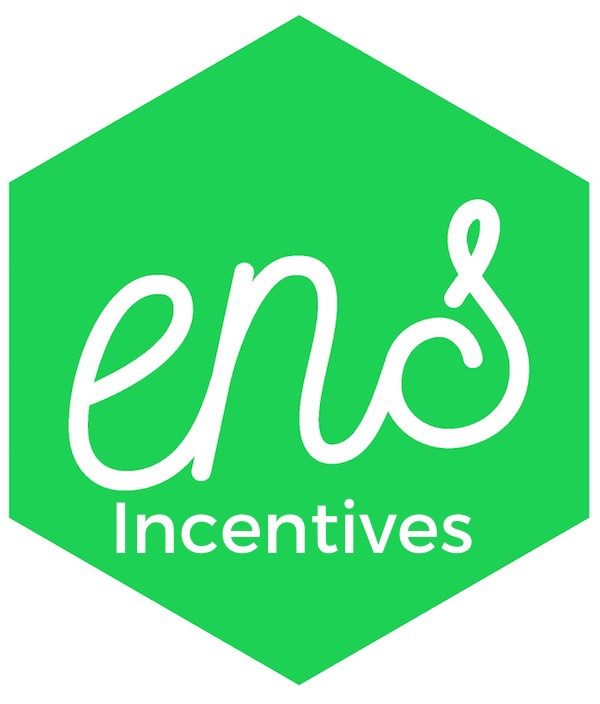 medium.com - The Future of ENS Incentives - Dan Finlay