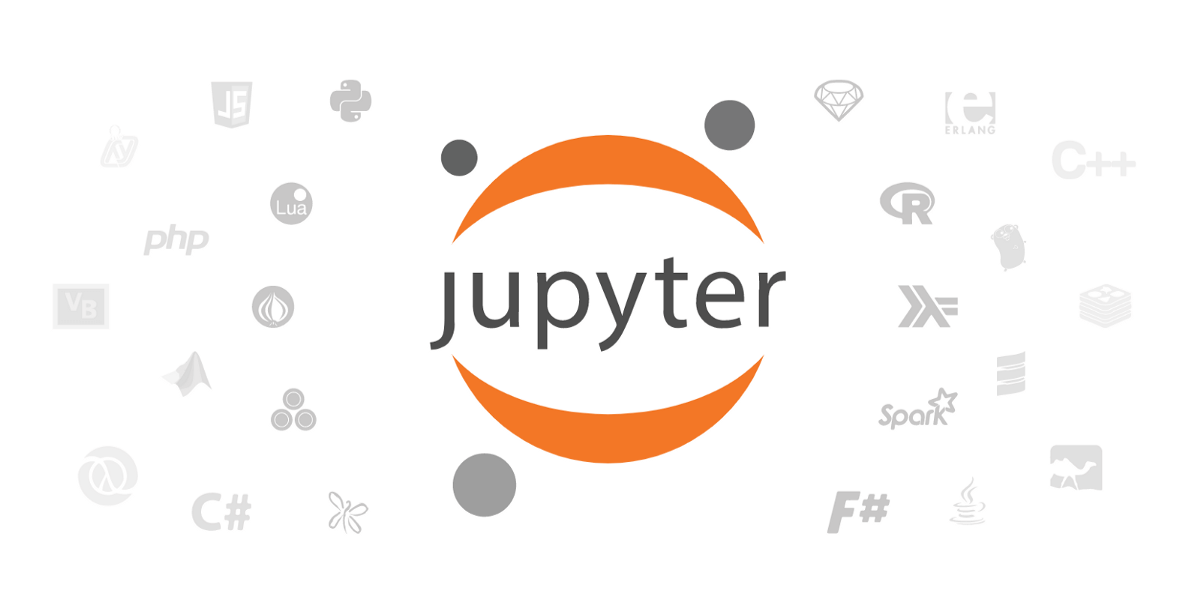 Jupyter (logo featured) will dominate Excel
