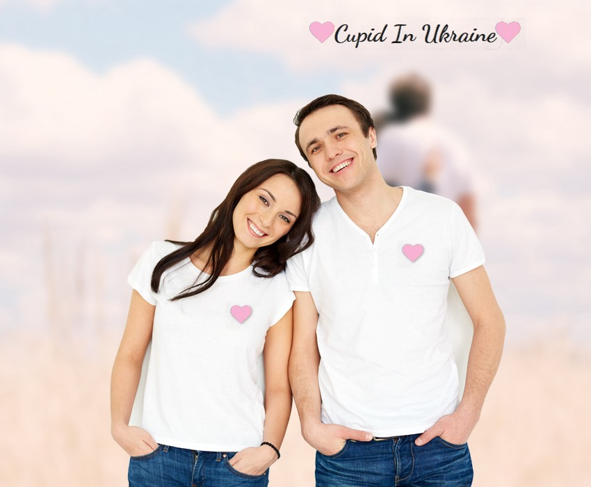 One special love dating service