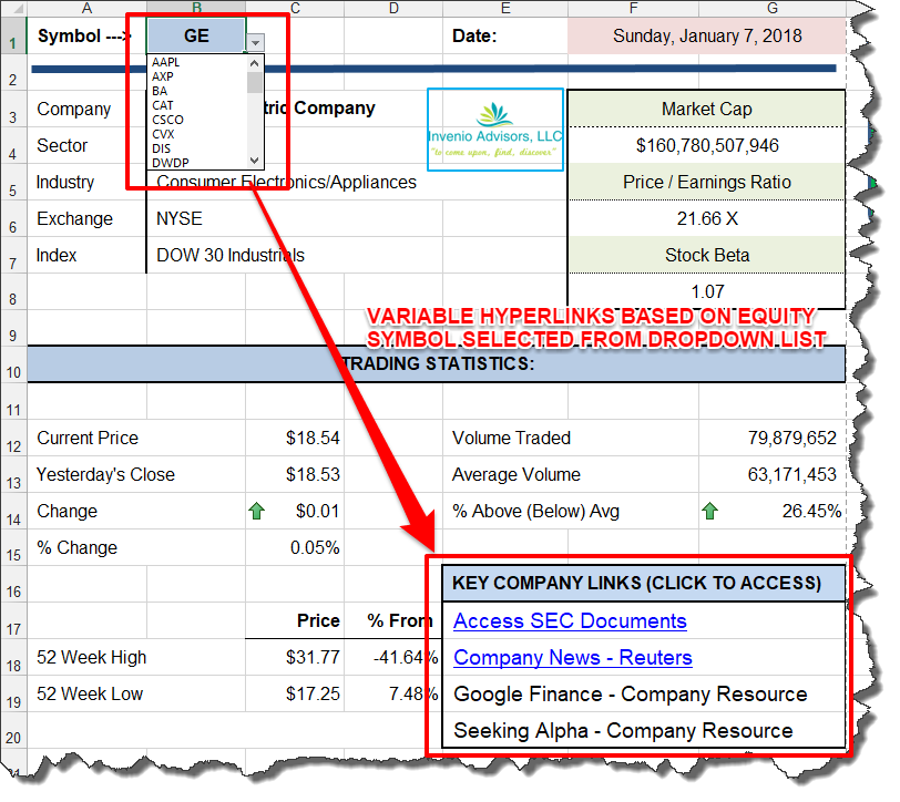 Microsoft Excel Using Concatenate To Create An Impossible Lookup