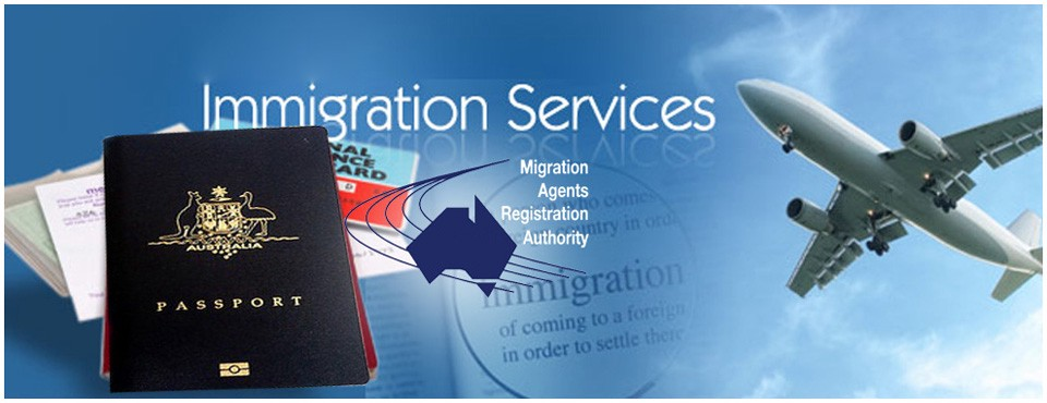 Top 10 Immigration Consultants Chandigarh – Kingsway ...