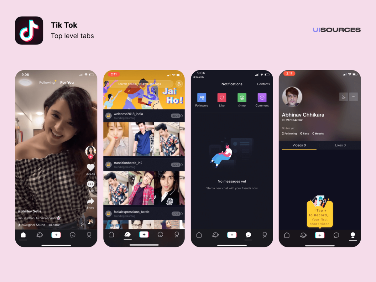 Step by step instructions to Use TikTok — A Beginner's Guide