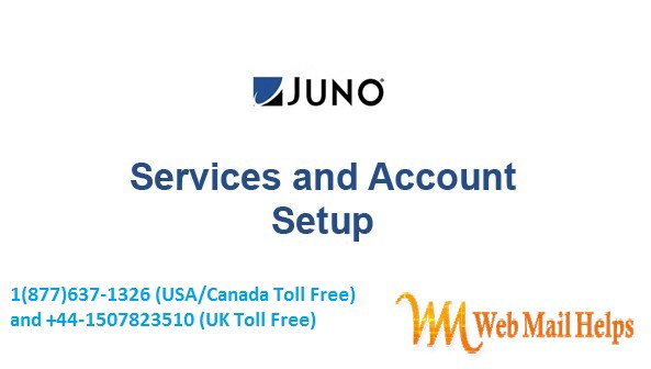 How do I cancel my Juno email account? – marry sons – Medium