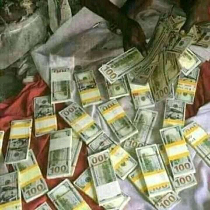 How to make money call me or add me on Whatsapp +2348137290975