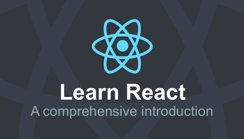Learn React.js in 5 minutes – freeCodeCamp.org