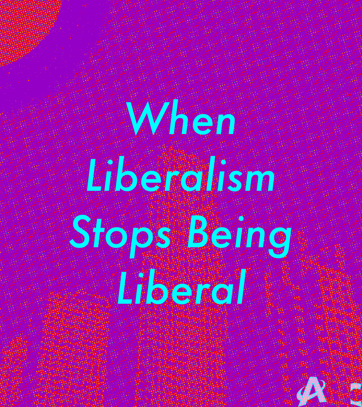the liberal challenge to realism