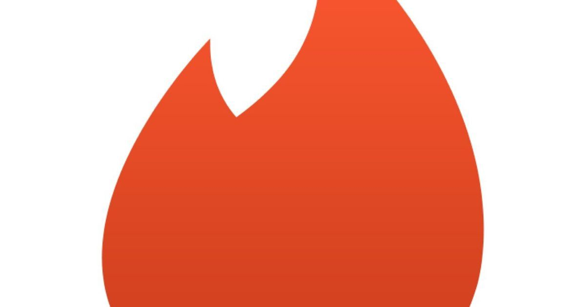 tinder dating logo Following the success of tinder, a tiny ecosystem of apps has grown up to allow men, at least, to game the app for example, instead of.