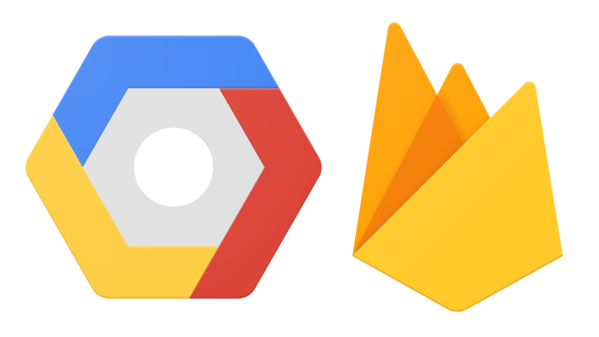 QnA VBage Firebase & Google Cloud: What's different with Cloud Firestore?