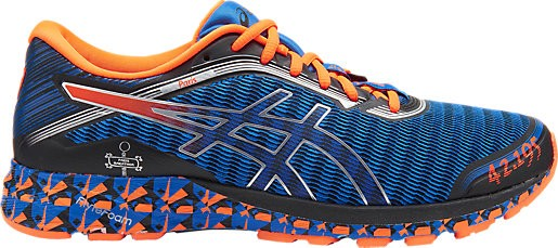 1425747e6e4 Running Shoes  One word → ASICS. It s worth the investment. When you go to  their store