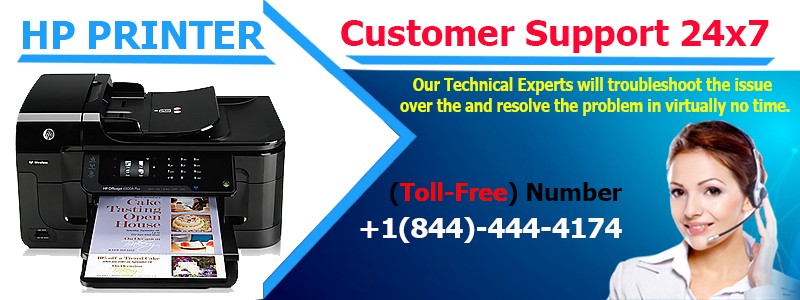 How to Quickly Troubleshoot Error 7031 and Error 7034 in your HP Print Spooler?