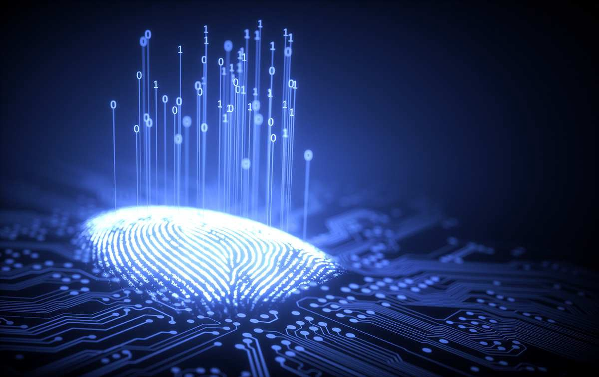 5 steps to implement biometric authentication in android