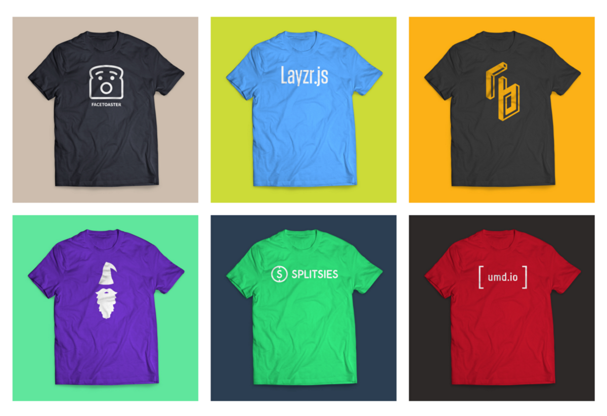 How to Optimize Your T-Shirt Designs for Max Wearability