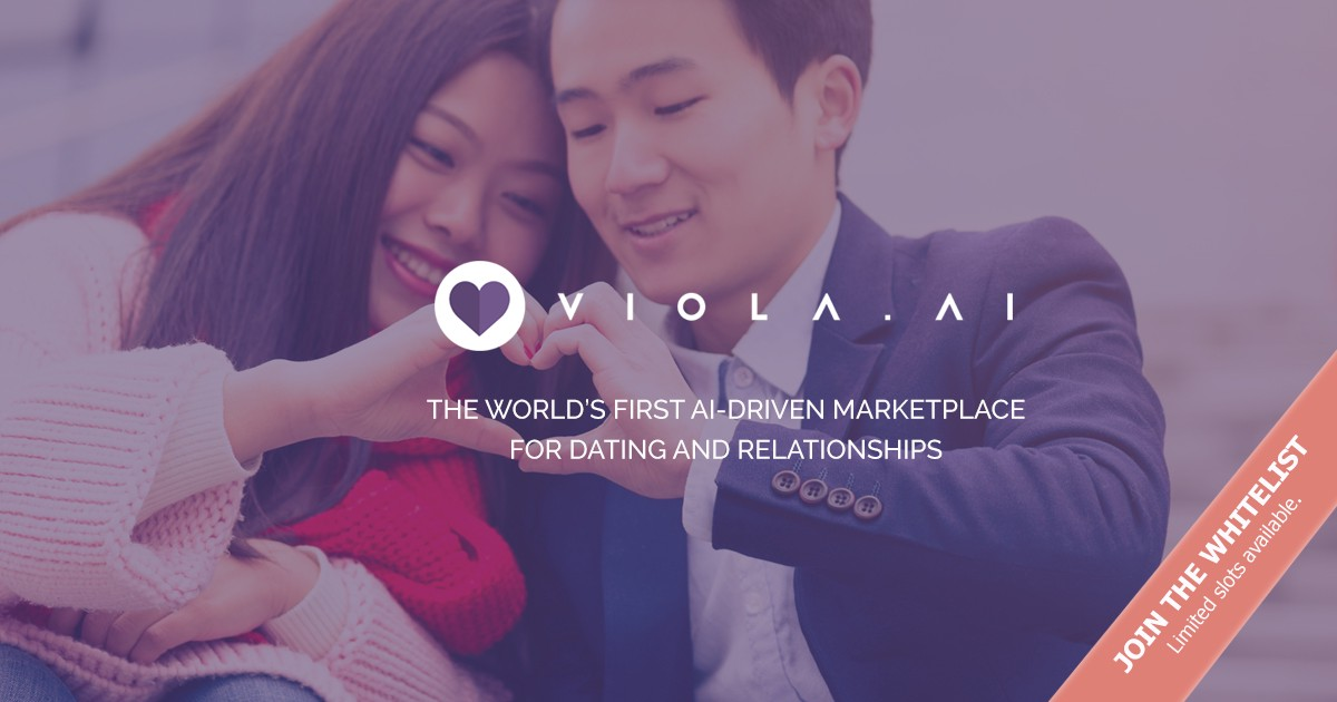 Compare the dating market place