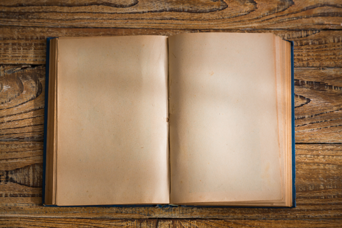 Old fashioned photo albums black pages Best Restaurants in Old City Philadelphia OpenTable