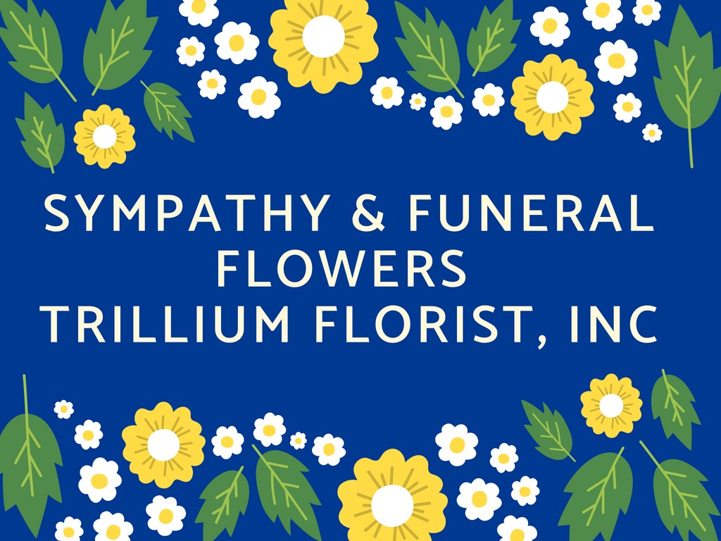 Best Funeral Flowers Arrangements In Toronto Ordering Flowers