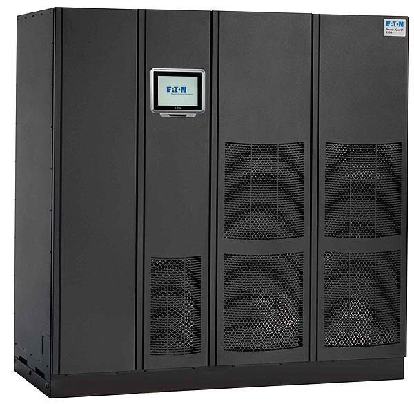 3 factors to consider for specifying battery backup power systems