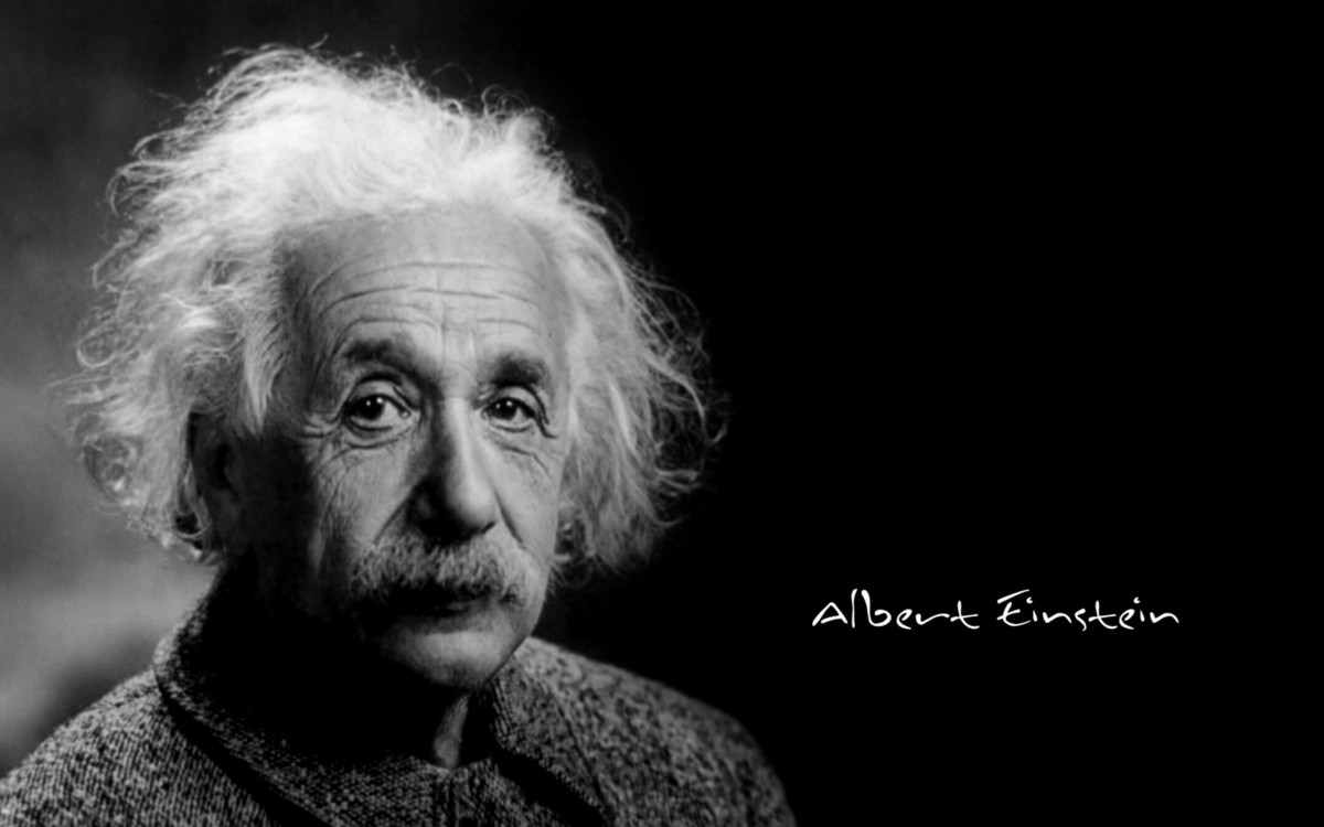 albert einstein the 20th century science hero essay Watch video biographycom offers a glimpse into the life of albert einstein, the most influential physicist of the 20th century who developed the theory of relativity.