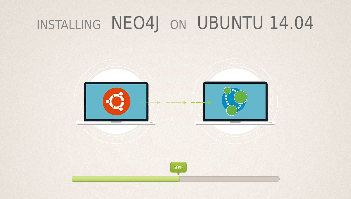 Installing Neo4j On Ubuntu 1404 Step By Guide Wiring A 120 Receptacle Free Engine Image For User Manual The Overall Installation Process Is Simple And Needs Basic Understanding Of Commands Execution We Have Created Video Below You Can Check