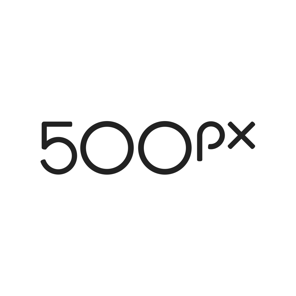 500px Engineering Blog