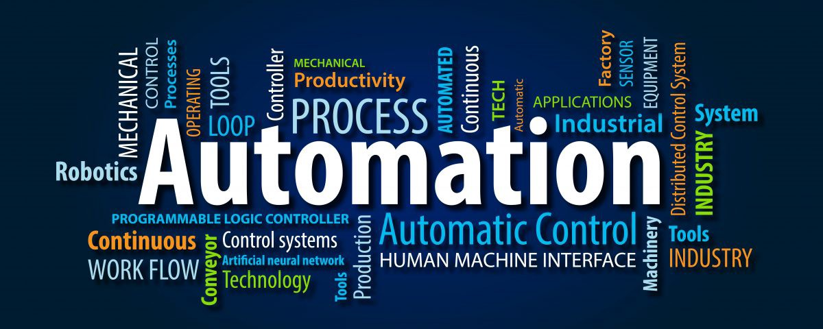 Industrial Automation Technologies In Future Sofcon